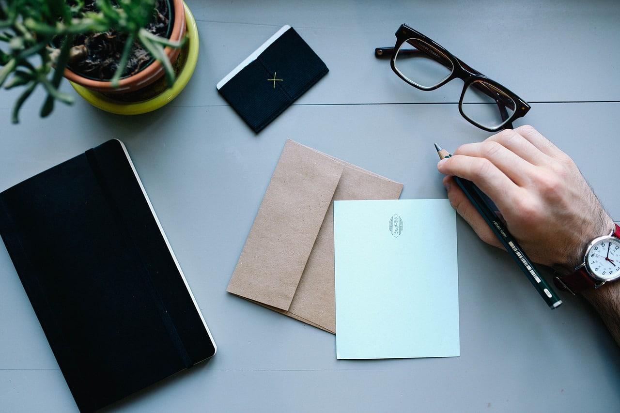 Czytanie cudzej korespondencji
